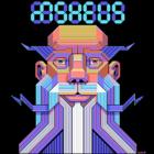 Px140x140 avatar 4ff181f7 eb3f 4d5b 9e31 b9bbbb3f4ef7