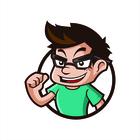Px140x140 avatar 5b2fbd7d 141c 42e6 990f 976209475930