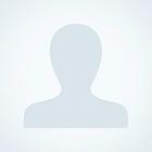 Px140x140 avatar 5f8927b4 f603 4e63 9efb 0fa40644b35d
