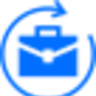 Px140x140 avatar 640d279a 39cf 485a b13e 2d59e4aa17ee