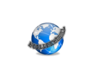 Px140x140 avatar 68365ffd 3f07 45f5 a2ce 1e37f61ec550