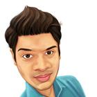 Px140x140 avatar 723b7fa9 162e 4644 bee0 401724d8c758