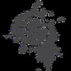 Px140x140 avatar 7cf643fd ceed 4be4 a1aa 676f788f2570