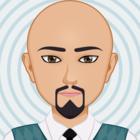 Px140x140 avatar 7d5d8fcf 9b0d 4c6d bb76 1442b2496346