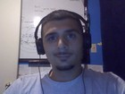 Px140x140 avatar 836b17eb a7b0 4cd5 bf93 35dc140e42bf