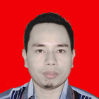 Px140x140 avatar 84b39c55 b290 4d58 8105 c140a4c155b6