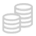 Px140x140 avatar 90c420b8 1333 4097 b66e df12fe8c28ba