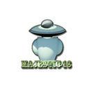 Px140x140 avatar 988b034e c997 458e 9821 24852260f40c
