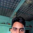 Px140x140 avatar 99a6d612 4abe 47cf 9cad ecc278e8f0e8