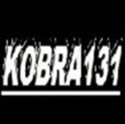 Px140x140 avatar 9ef03547 5571 4e43 af82 5599e89b36c2