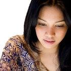 Px140x140 avatar a2d4aef9 a737 4a23 90d8 821c61b0ddb6
