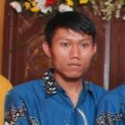 Px140x140 avatar a5ca5321 0974 4480 8790 fbaadff7c544