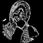 Px140x140 avatar b078a5b4 e27c 432f a383 f08ea9d539e7