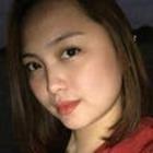 Px140x140 avatar c1011508 1c14 47e6 8ee7 4f704ec13640