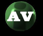 Px140x140 avatar cac2fbbd 4d58 4804 a05d 857ff4f1fc22