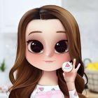 Px140x140 avatar ce8649ba caf9 451f aeac c83ab09e936c