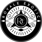 Px140x140 avatar d03d4079 f157 4bf0 add2 7cbd5b5546a9