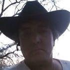 Px140x140 avatar d192773b af6e 4910 93fc 2ca4ddd32e60