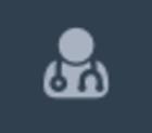 Px140x140 avatar d87b1d1f f7f7 4fb1 935c 6901828d70ef