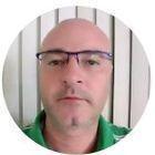 Px140x140 avatar d8cb7ae0 2fbe 4f1e bc38 445fbfe98e23