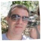 Px140x140 avatar db56991c 3a75 4f92 85a5 1ec7eb273939