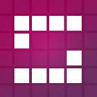 Px140x140 avatar ea85c452 0edd 42ad 8129 1bbf0df6fd63