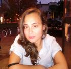 Px140x140 avatar f26b4ddd 07ed 4f88 bff7 6dd483ea5a49