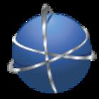 Px140x140 avatar f60c2625 2863 403c bb28 e040c152d34a