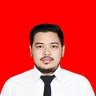 Px140x140 avatar f63c8360 4ac6 467d a09a 28b7c3048220