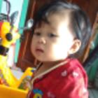 Px140x140 avatar f7df5dcd b648 491b be5a e906d0764a14