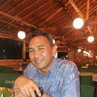 Px140x140 avatar f987ebce 2321 4403 91b2 72e5a81ef4cc