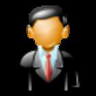 Px140x140 avatar f9ee3907 4626 4e36 94e5 6be86e32404a