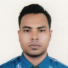 Px140x140 avatar fad65547 26ef 42fa 83e0 4cfe1e2bde6d