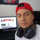 Px140x140 avatar fcc84ae6 8a77 4828 8072 fde9bbffc30e