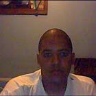 Px140x140 avatar fd3b5acb 6599 45ba ab90 a53fbfddc1c1