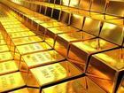 Px140x140 gold bars flippa
