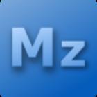 Px140x140 meridianz logo