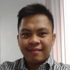 Px140x140 profile