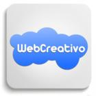Px140x140 webcreativo