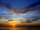 Px140x140 zebulun beach sunset ron almog desktop