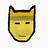 Px48x48 avatar 32571ded 0718 4928 9c52 a9d5fb212385