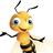Px48x48 avatar d6011d81 1cef 4e4c bb88 cbec2a49493b