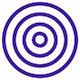 Px80x80 avatar 18f40d8d 3da9 4845 97b6 382ad26a1f0d