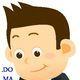Px80x80 avatar 60d09a97 941b 4e2f b080 2d6b9a1b9778