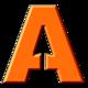 Px80x80 avatar 6327ff41 11c0 451e a502 f12834b957ca