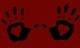 Px80x80 avatar ab7df3b3 8400 4f7a a5c8 92987af3282a