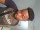 Px80x80 avatar ecead002 1898 4ad3 a813 09eb76277422