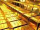 Px80x80 gold bars flippa
