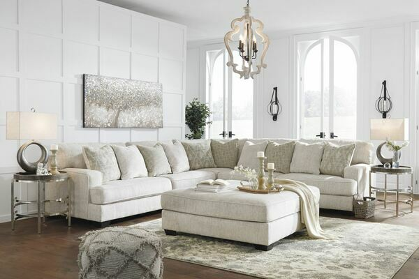 essencehomedecor.com - Online e-commerce Shopify store in the Home Furnishing, Home Decor niche. Store sells bedroom furniture, living room furniture, dining room furniture, and more.