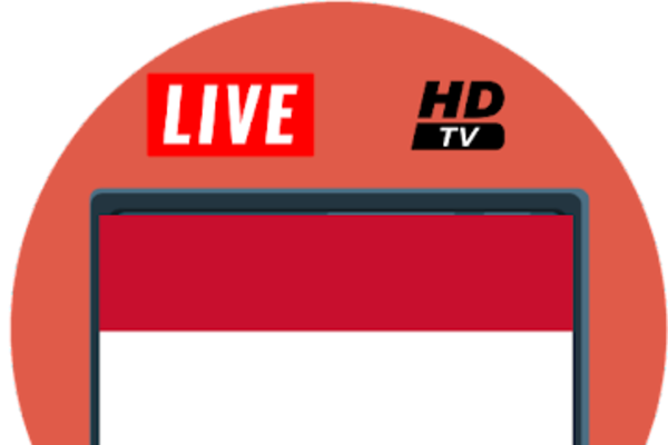 TV Indonesia - TV Indonesia Terlengkap Live Gratis - 130K Monthly Downloads and 11K DAU App